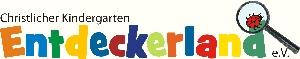 entdeckerland.net